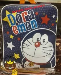 Balo Doremon 02