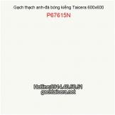 Đá Taicera bóng kiếng 60x60 P67615N