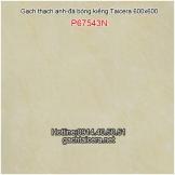 Gạch Taicera bóng kiếng 60x60 P67543N