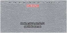 Đá granite Taicera chống trượt 30x60 G63528