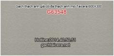 Đá granite Taicera chống trượt 30x60 G63548