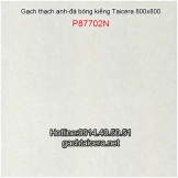 Gạch 80x80 sale Taicera P87702N