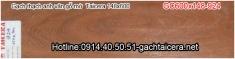 Gạch thạch anh vân gỗ Taicera GC600x148-924