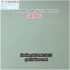 Đá thạch anh lát nền Taicera G49001