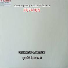 Taicera P67410N