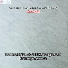 Gạch granite Taicera sần 60x60 G68768J