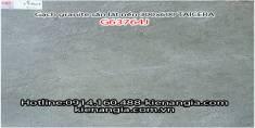 Gạch granite Taicera sần 30x60 G63764J