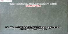 Gạch granite Taicera sần 30x60 G63769J
