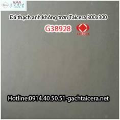 Đá thạch anh 30x30 Taicera G38928