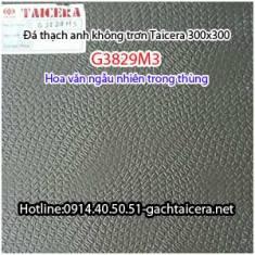 Đá thạch anh 30x30 Taicera G3829M3-1