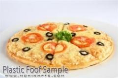 Banh-Pizza-0138