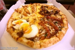 Banh-Pizza-0141
