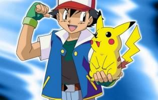 Hướng Dẫn Luyện Pokemon Go Siêu Tốc