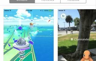Cài Đặt Pokemon Go Hướng dẫn tạo tài khoản Mạnh Hơn