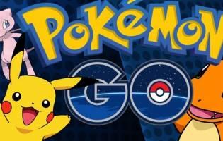 tải pokemon go cho android Thực Tế Ảo Pokeball
