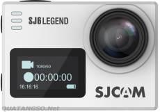 Camera-SJCAM-SJ6-Legend-4K-Ban-Gia-HCM