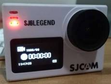May-Quay-SJCAM-SJ6-Legend-4K-Ban-Gia-HCM
