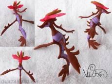 Pokemon-Dragalge-Toys-Mo-Hinh-Gia-Cuc-Tot