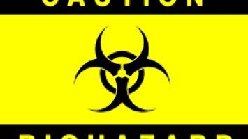 Nguyên tắc xây dựng phòng xét nghiệm an toàn sinh học (Part 1)