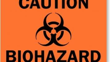 Nguyên tắc xây dựng phòng xét nghiệm an toàn sinh học (Part 3)