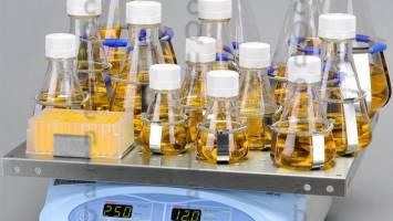 16 thiết bị phòng thí nghiệm vi sinh cần có