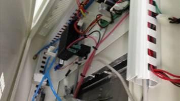 Sửa chữa tủ lạnh âm sâu, tủ bảo quản của các hãng: Sanyo, Evermed, Arctiko...