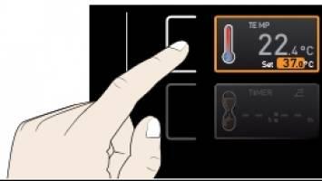 Hướng dẫn cách sử dụng tủ sấy Memmert