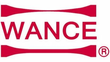 WANCE GROUP
