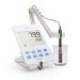Máy đo oxy để bàn