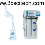 Máy lọc nước siêu sạch PURIST UV
