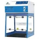 Tủ thao tác PCR - PCR 24