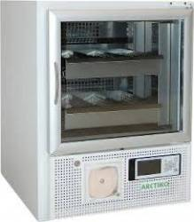 Tủ lạnh bảo quản mẫu máu Arctiko BBR300 352 lit