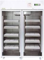 Tủ lạnh bảo quản mẫu máu Arctiko BBR1400 1381 lit