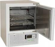 Tủ lạnh bảo quản mẫu LR100 4-10 độ C 94 lit