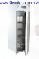 Tủ lạnh bảo quản mẫu Arctiko LR700  618 lit