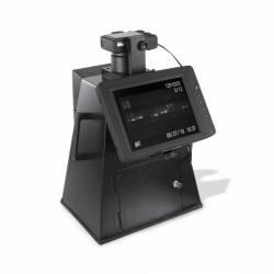 Hệ thống chụp ảnh Gel compact system
