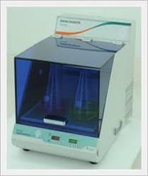 Tủ ấm lắc (máy lắc ổn nhiệt) cỡ lớn NB-205L