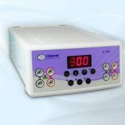 Nguồn điện di Consort Maxi EV232