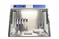 Tủ thao tác PCR