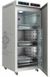 Tủ ấm lắc CO2 - NB-206CXXL
