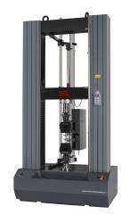 Máy kéo nén vạn năng ETM-type D (300kN)