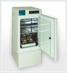 Tủ ấm lạnh có lắc NB-205QF