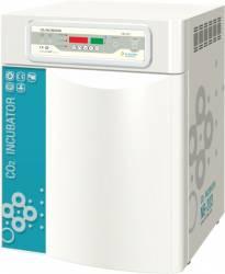 Tủ ấm CO2, Model NB-203