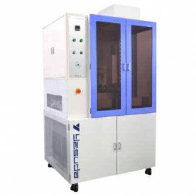 Máy thử nghiệm nhiệt độ giòn của vật liệu ( Brittleness