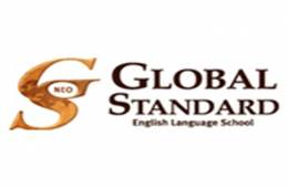 GLOBAL STANDARD ENGLISH LANGUAGE