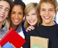 Chứng chỉ Tiếng Anh trong ngành khách sạn tại SHATEC