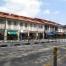 KÝ TÚC XÁ KATONG CHO DU HỌC SINH TẠI SINGAPORE