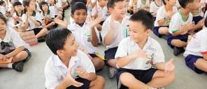 Luyện thi vào trường công lập Singapore, nơi nào tốt nhất?
