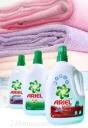 Nuoc-giat-Ariel-Matic-Chai-3kg