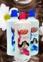 Dau-Goi-Lifebuoy-640g